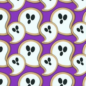Boo_Ghost_Cookies