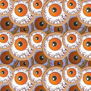 Eyeball_Cookie-Orange_