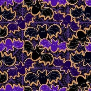 Bbbats-purple_Lattice
