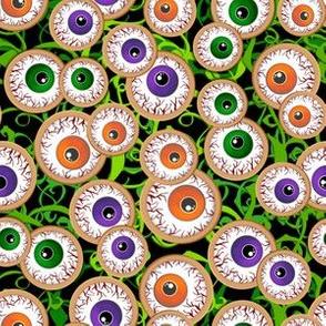 Eyeballs-green_Vines