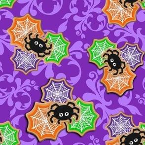 Halloween_Spider_Flourish