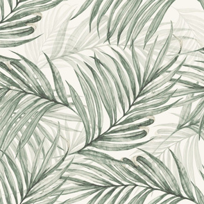 Palm_Leaves__King_Pineapple (neutral