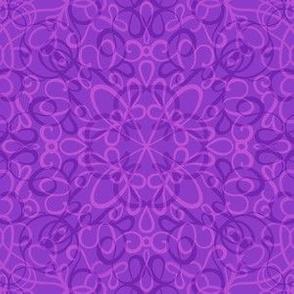 Halloween_Spell-Purple_