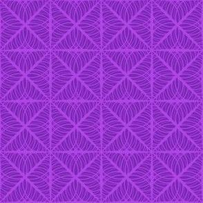 Lattice_Webs-Purple_