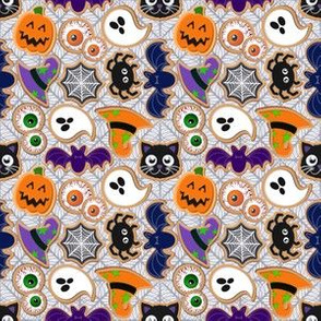 Halloween_Cookie_Chaos