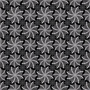 Spider_Webs-Twisted