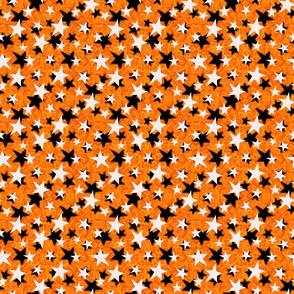 Orange_Halloween_Star