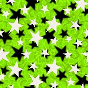 Green_Halloween_Star_