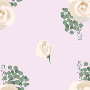 light_purple_eucalyptus_rose_seaml_2_stock
