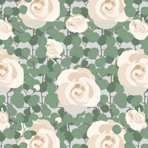 eucalyptus_rose_1_seaml_stock