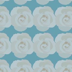 blue_rose_2_seaml_stock