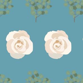 blue_eucalyptus_rose_2_seaml_stock