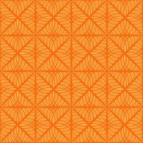 Lattice_Webs-orange_