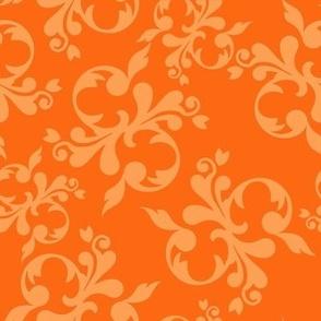 Halloween_Flourish-orange