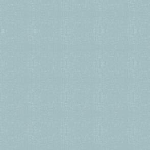 Plain canvas gray blue teal
