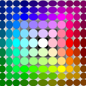 Color for Challenge
