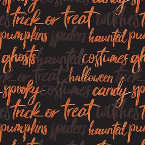 halloween-emb1
