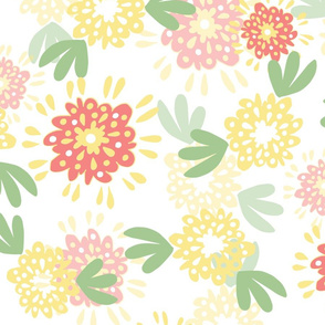 Cheerful Floral5a-01-01