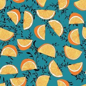 citrus_grove_teal