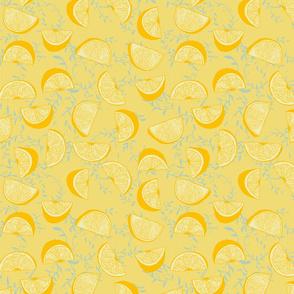 citrus_grove_yellow