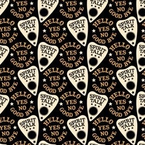 Spirit Talk Ouija Board