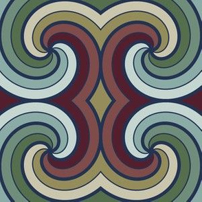 09183937 : spiral4g : herizpalette
