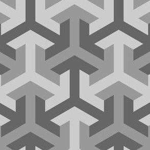 00918470 : coronavirus S43 X : cAb