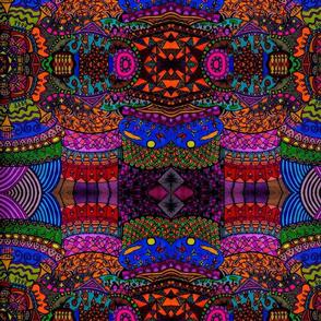 Color Paluzza lll