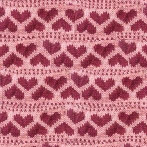 pink_heart_knitwear