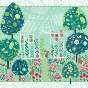 Patchwork_Potager