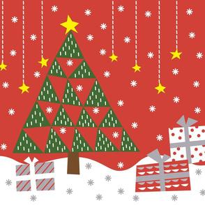 Christmas Tree_Jumbo