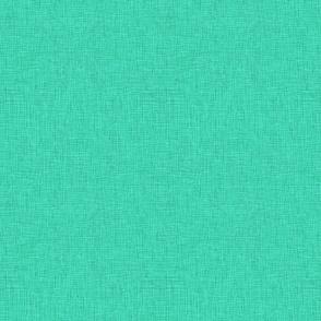 LinenTexture_Aqua