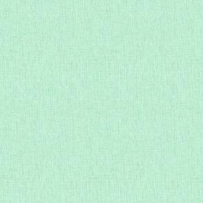 LinenTexture_Mint