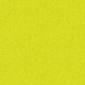 LinenTexture_Neon