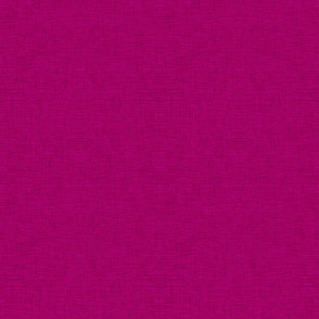 LinenTexture_Purple
