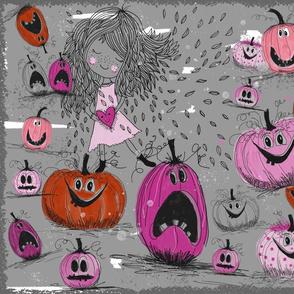 Hello Halloweenprinzessin.....aaaahhhhh