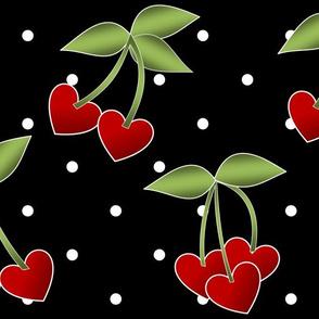 Cupid's Sweets II