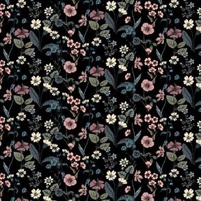 Wildflowerfiled