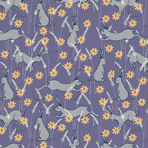 bunnies-01