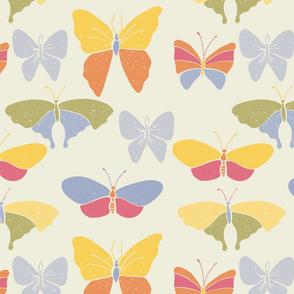 butterflies01-01