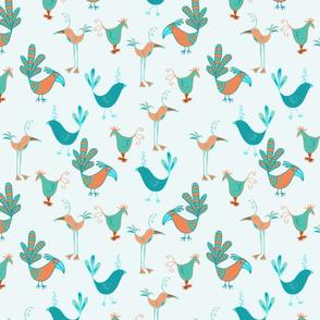 sillybirds01