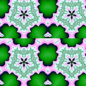 fractal_square_kaleidoscope