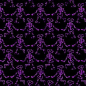 Happy Skellies