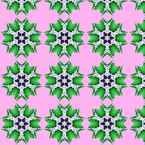piece_of_fractal_star