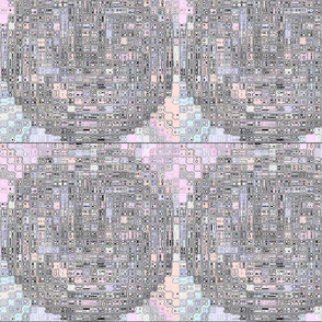 tie_dyed_marble_copy-ed-ed-ed