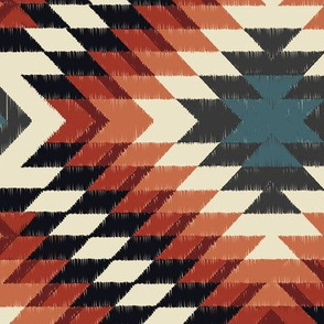 Phoenix { Vibrant }