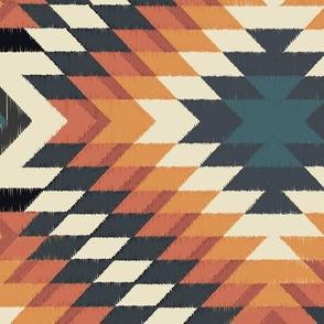 Phoenix { Bright }