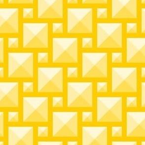 00920574 : square2to1 : pyramids