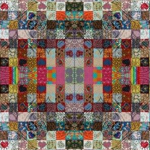 heart_embroided_quilt