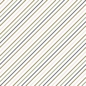Blush Candy Cane Stripe-2x2